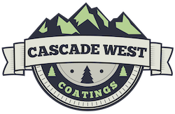 Cascade West Coatings